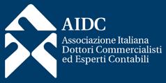 AIDC - Associazione Italiana Dottori Commercialisti ed Esperti Contabili
