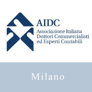 Iscrizione e rinnovo Sezione di Milano
