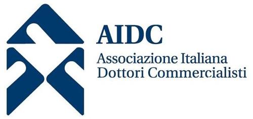 Associazione Italiana Dottori Commercialisti