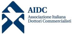 Iscrizioni AIDC